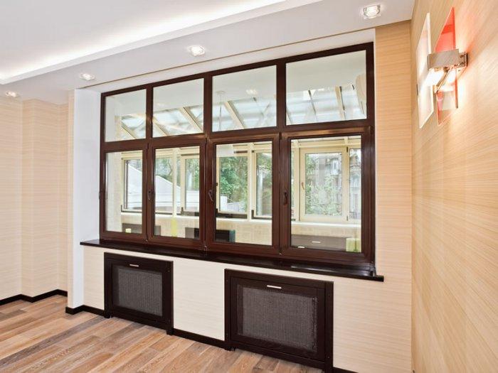 Недорогие решетки окна цена
