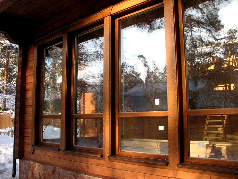 Гидроизоляция деревянные окна москва гидроизоляция из жидкой резины фото