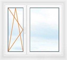 Современный минимализм в интерьере